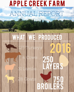 2016-annual-report-pg1