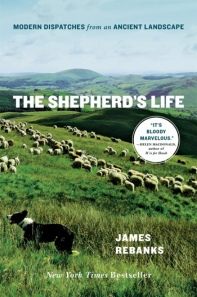bookreview_shepherds_life