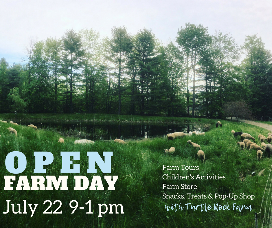 Open Farm Day 18 (1)